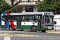 Buenos Aires - Colectivo 24 - 120212 110634.jpg
