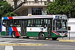 Buenos Aires - Colectivo 24 - 120212 110634.jpg