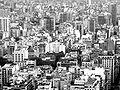 Buenos Aires Barrio Norte9.jpg