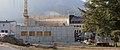 Buerger- und Musikzentrum Molln 07-03-2012.jpg
