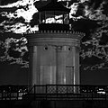 Bug Light (11052735973).jpg