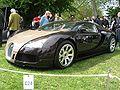 Bugatti Veyron-Hermés.JPG