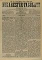 Bukarester Tagblatt 1894-05-08, nr. 100.pdf