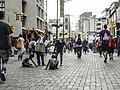 Bulevar de Sabana Grande -.jpg