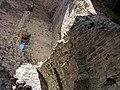Bulgaria - Haskovo Province - Svilengrad Municipality - Village of Matochina - Bukelon Fortress (10).jpg