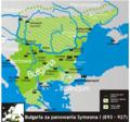 Bulgaria Simeon I (893-927) pl.png