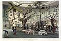 Bullock's Museum - Ackermann's Repository (1810), vol. 3, opposite 387 - BL.jpg