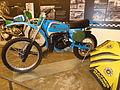 Bultaco Pursang MK11 250 1978 01.JPG