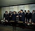 Bundesarchiv B 145 Bild-F051091-0010, Bonn, Abkommen mit Ägypten.jpg