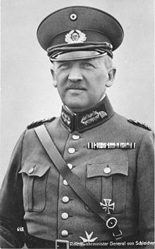 Bundesarchiv Bild 136-B0228, Kurt von Schleicher.jpg