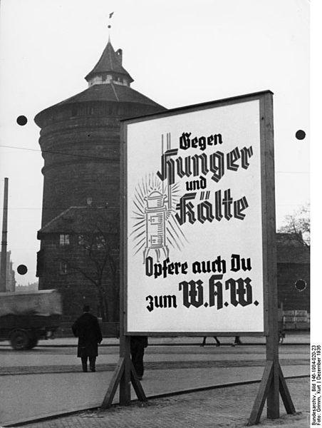 File:Bundesarchiv Bild 146-1984-020-23, Nürnberg, WHW-Werbetafel.jpg