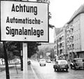 Bundesarchiv Bild 183-B0816-0004-001, Berlin, Kreuzung Dimitroffstraße, Greifswalder Straße.jpg