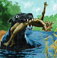 Bunyip Colored Version 2.jpg