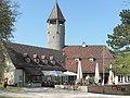 BurgTeck Innenhof - panoramio.jpg