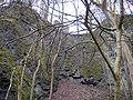 Burg Bramberg 2.jpg