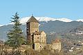 Burg Branzoll in Klausen.JPG