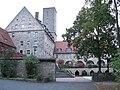Burg Feuerstein.jpg