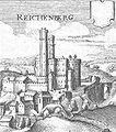 Burg Reichenberg Mittelrhein 3 De Merian Hassiae.jpg