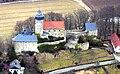 Burg Zwernitz Luftbild.jpg