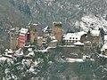 Burghotel auf Schönburg - panoramio.jpg
