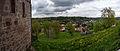 Burgthann Panorama 03.jpg