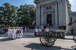 Burial of John McCain 180902-N-OI810-418 (43718828634).jpg