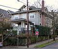 Burnett House - Alphabet HD - Portland Oregon.jpg