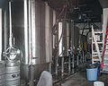 Burnside Brewing-2.jpg