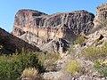 Burro Mesa Pouroff Trail - panoramio.jpg