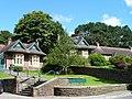 Burton Alms Houses, Friars Road - geograph.org.uk - 515532.jpg