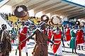 Burundi tradition.jpg