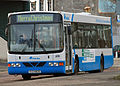 Bus, Coleraine - geograph.org.uk - 633650 crop.jpg