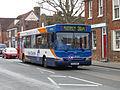 Bus IMG 1635 (16353638932).jpg