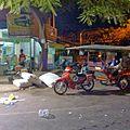 Bus Terminal, Virakbuntham. Phnom Penh - panoramio.jpg