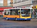Bus img 8282 (16127363269).jpg