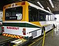 Busabout - Volgren bodied MAN SL202 05.jpg