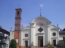 Busano Chiesa Parrocchiale.jpg