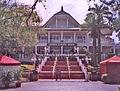 Busch Gardens Crown Colony.jpg