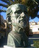 Busto2 (G. La Corte).jpg