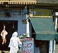Butcher Stall (36233215572).jpg