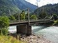 Butzen Brücke Reuss Amsteg UR - Gurtnellen UR 20160803-jag9889.jpg