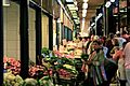 Buying in the Central Market (6003444575).jpg