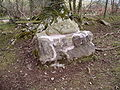Bwrdd y Tri Arglwydd - geograph.org.uk - 129152.jpg