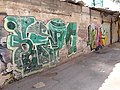 By ovedc - Graffiti in Florentin - 69.jpg