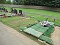 Bynehill Grave Helen Grodynska 04.jpg