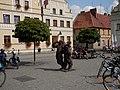 Bytom Odrzański, Poland - panoramio (2).jpg