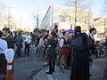 Bywater Barkery King's Day King Cake Kick-Off New Orleans 2019 27.jpg