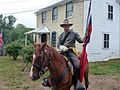 C&O Canal NHP CSA Cavalry (7699272118).jpg