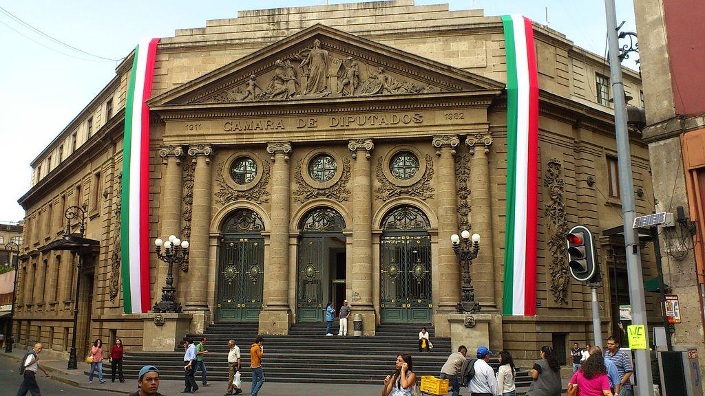 Cámara de Diputados 2012-09-09 03-36-12.jpg