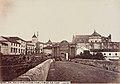 Córdoba 1870 - J. Laurent.jpg